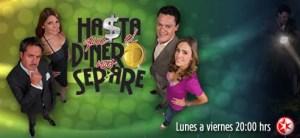 http://4.bp.blogspot.com/_7AvJwcgIZi/S8CNsbC8QkI/AAAAAAAAIhI/-PbjEAiUbvg/s1600/hasta+que+el+dinero+nos+separe.jpg